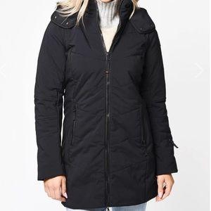 Bogner Fire + Ice Women's Irma Jacket